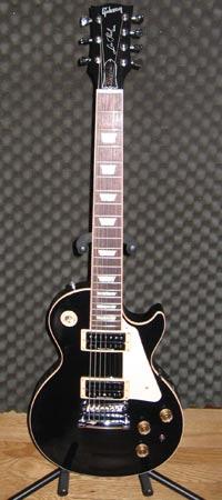 Ko S Guitar Collection