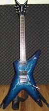 Guitarras Kosaku